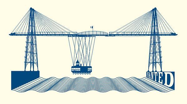 ToL-Nanted-Pont-1.jpg