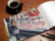 Sketchbook-02.jpg