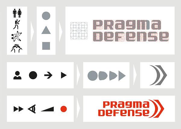 PRAGMAdefense-CONSTRUCTION copie.jpg