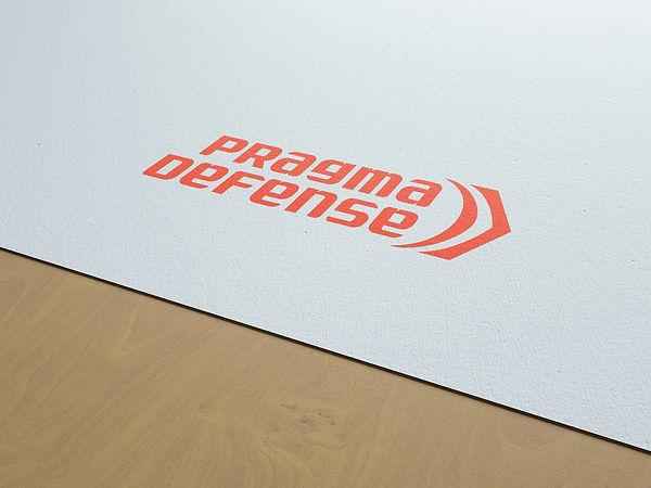 PRAGMA-logo.jpg