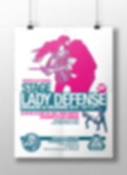 CKMSD-poster5.jpg