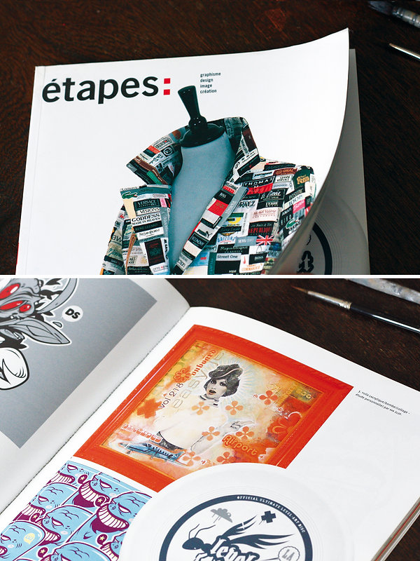 ETPES-2ble.jpg
