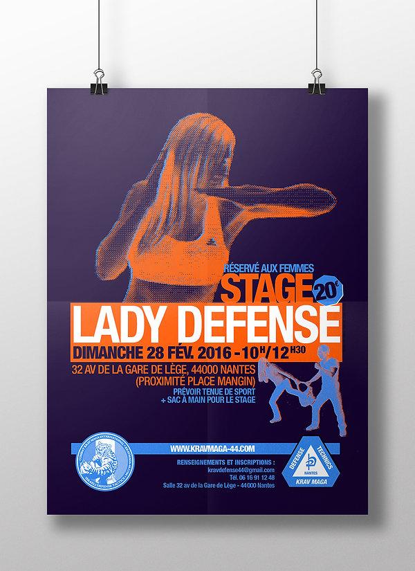 CKMSD-poster4.jpg