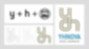 Yhnova-logo construction.png