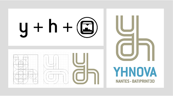Yhnova-logo construction.png