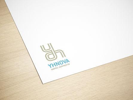 YHNOVA-logo.jpg
