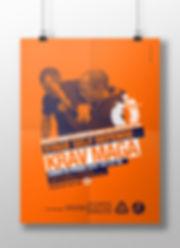 CKMSD-poster1.jpg