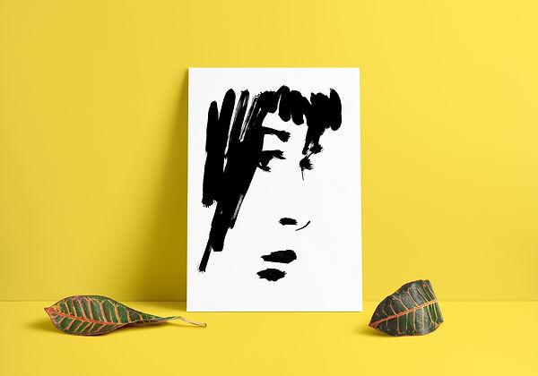 portrait-03.jpg