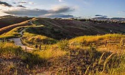Hiking in Boise 2.jpg