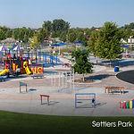 Settlers Park.jpg
