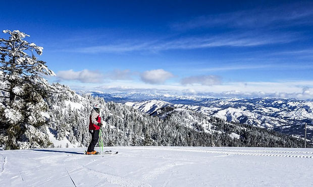 Bogus Basin Skiing.jpg