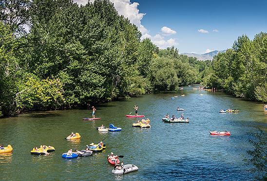 Boise River Float.jpg