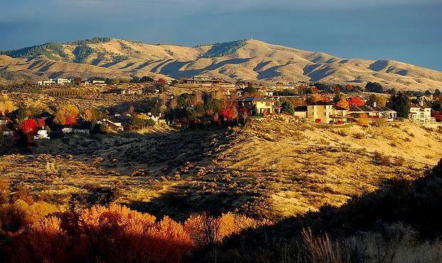 Boise Hills Autumn.jpg