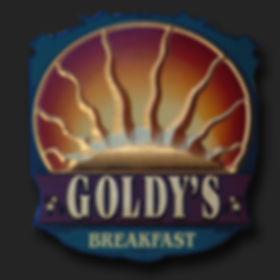 Goldy's.jpg