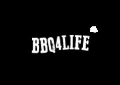 bbq4lifelogo.png