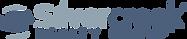 Silvercreek Logo transparent.png