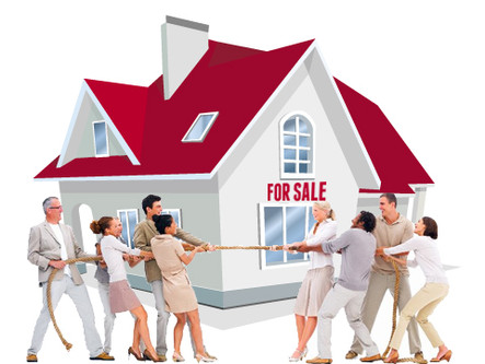 The Truth About Buying a Home in Boise.