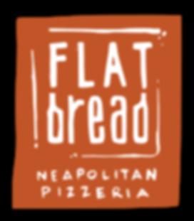flatbread-logo.png