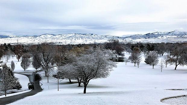Boise Bench Snow Day 2.5.19.jpg