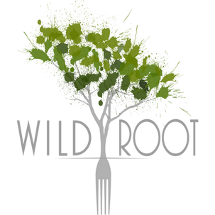 wildroot-smallweb-white_edited.png
