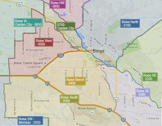 Boise Area Map.PNG