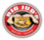 bigjuds-world-famous-burgers.png