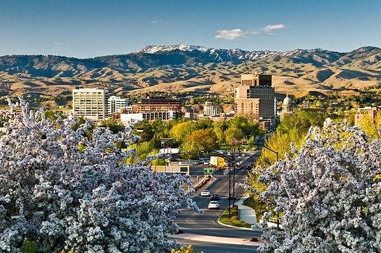 Spring in Boise.jpg
