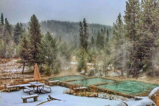 Goldfork Hot Springs.jpg