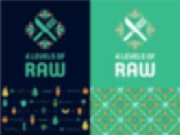 dribbble_4levelsofraw.png