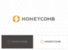 _0001_honeycomb.jpg