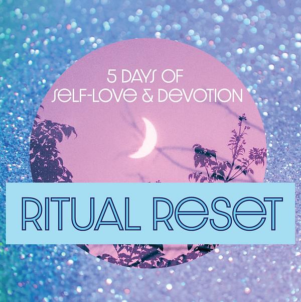 RitualResetPage1.png