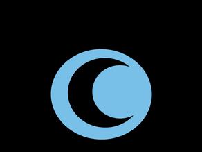 Moon's Eye - December 11