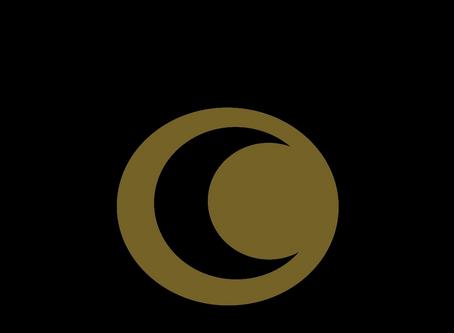 Moon's Eye - August 27