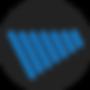 DFS Logo Short web 100x100.png
