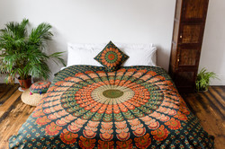 BedS Green 3 (1)