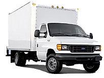 Trucks-Transportation.jpg