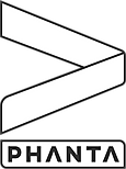 Phanta-Logo-5G-Master.png