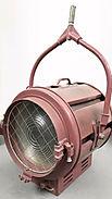 mole-richardson-refletor-5000w-fresnel-i