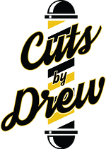 Cuts-by-Drew-logo.png