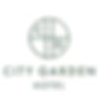 logo_cgh.png