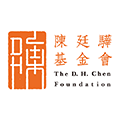 Chan-Ting-Wah-logo.png