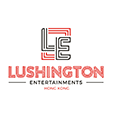 logo-lushington.png