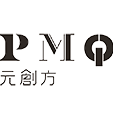 logo-pmq-120px.png