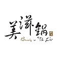 logo-bitp.png