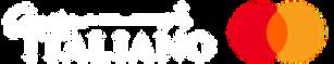 Gusto-italiano-MasterCard-Logo_White-1.p