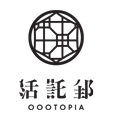 logo-oootopia.png