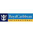royal-caribbean-120px.png