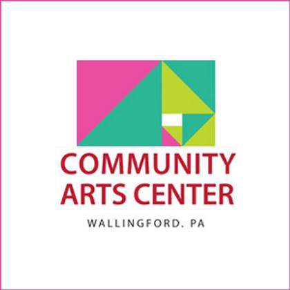 Wallingford Workshop Weaving Kit - ORDER BY 4/28