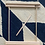 Thumbnail: LOOM: 14 Inch Portable Weaving Frame Loom