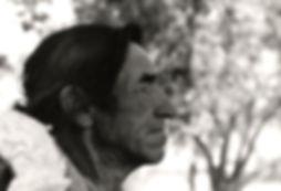 Ernest+portrait.jpg